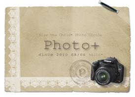 phototop_2.jpg