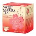 red_tea.jpg