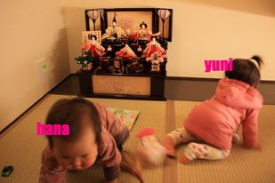 yunihana6.jpg