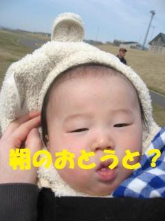 saku10.jpg