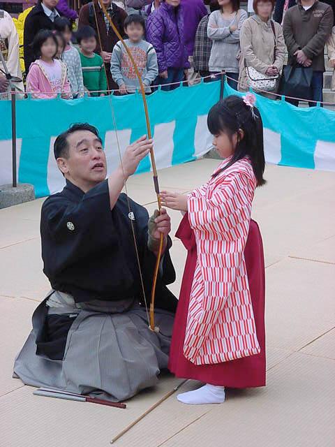 20101114笠間稲荷 032a