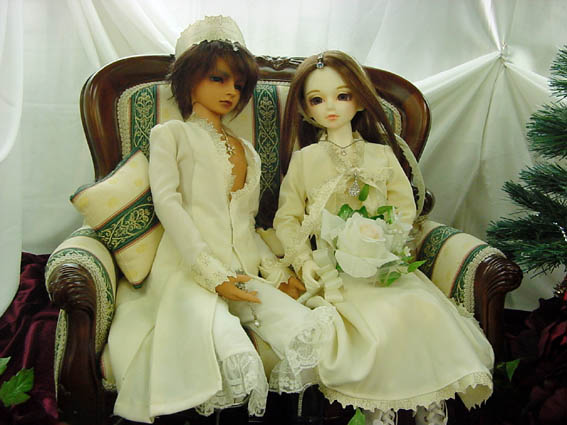 20101130セレモニー 033a