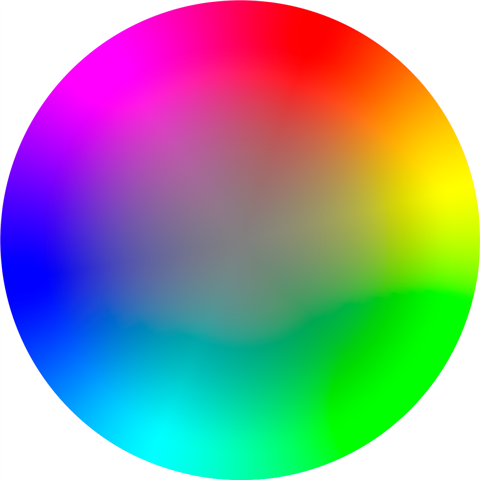 Color_circle_(hue-sat).png
