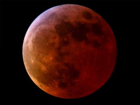 lunar-eclipse-eastern-hemisphere-june-201_36539_big.jpg