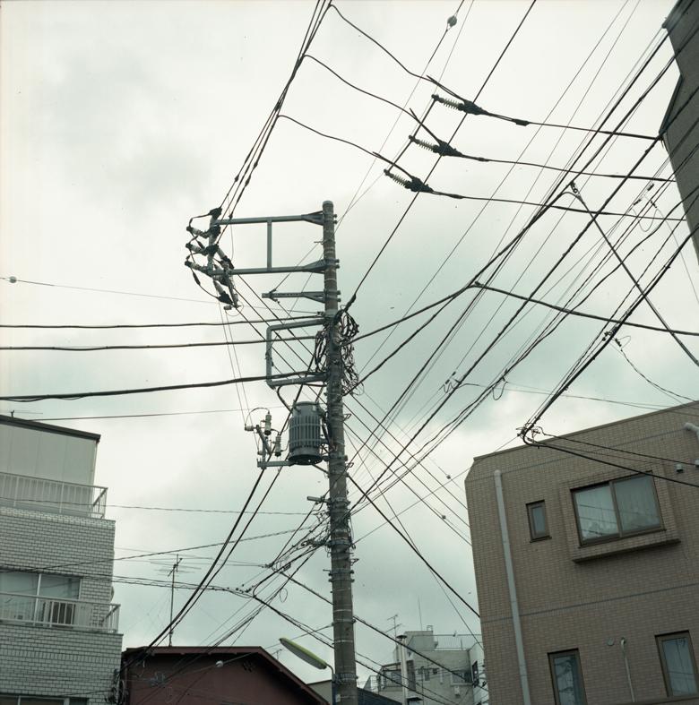 09112803b.jpg