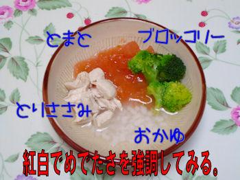 komusan_0105_001