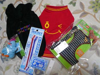 komusan_0105_002