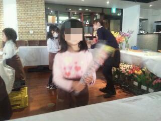 20120329_104325.jpg