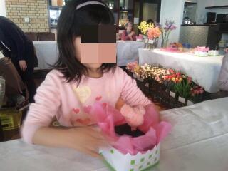 20120329_104800.jpg