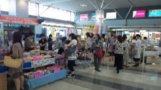2011空港夏3