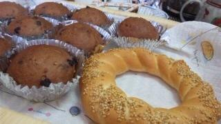 2011.10-1パン教室