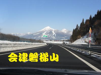 2_20100125011258.jpg