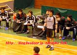 北陸電力 神田選手