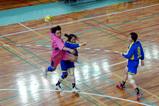 佐久川選手