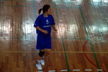 sony 田中選手