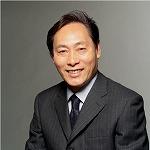20091123-yonesuke.jpg