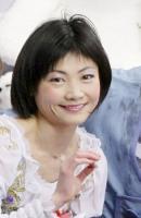 20100218-10.jpg
