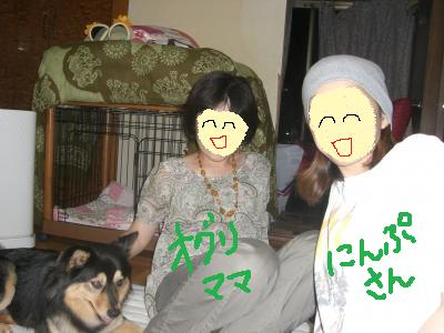 021_convert_20100712003420.jpg