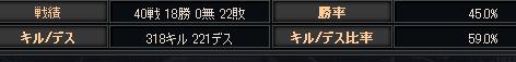 2013-01-13 21-59-34