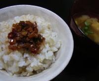 食べるラー油1