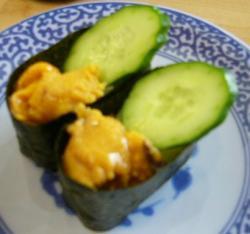11・16お寿司2
