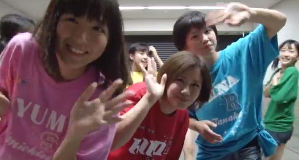 team岡井_踊ってみた_ワクテカ004