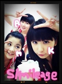 fukuda_kanon056.jpg