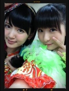 fukuda_kanon061.jpg