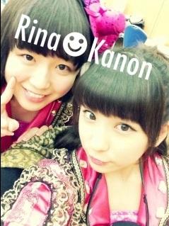 fukuda_kanon062.jpg