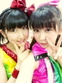 fukuda_kanon067.jpg