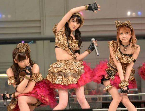 fukumura_mizuki_358.jpg