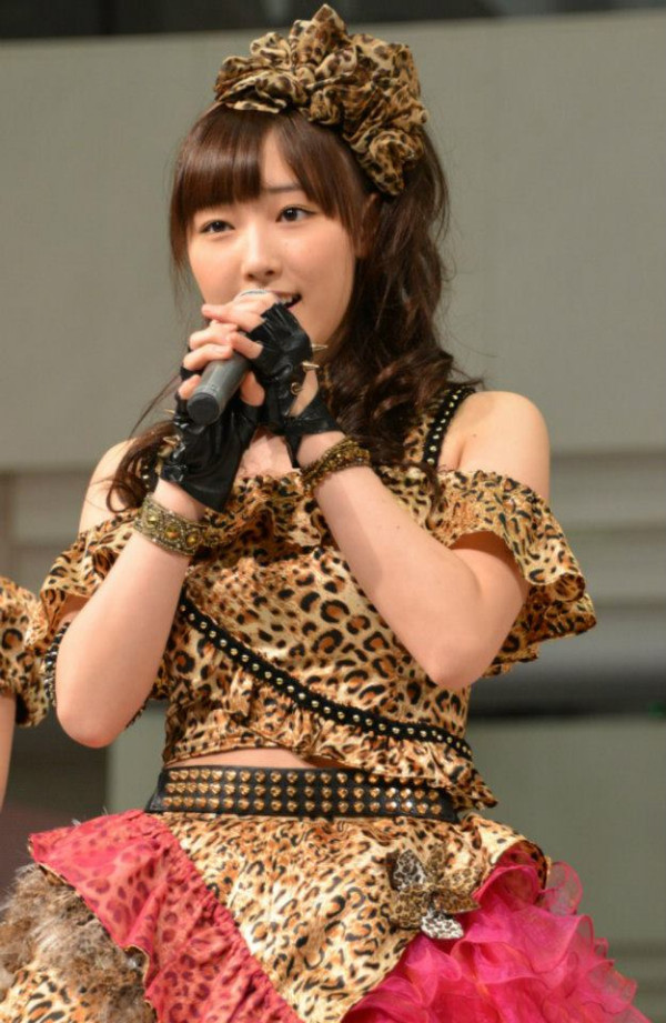fukumura_mizuki_359.jpg
