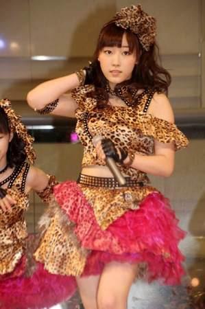 fukumura_mizuki_361.jpg