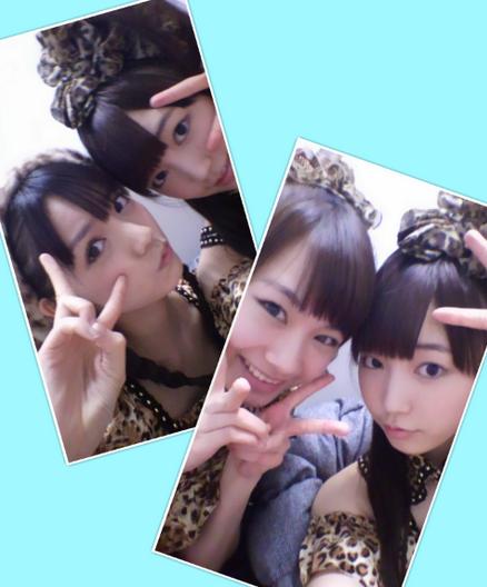 fukumura_mizuki_364.png