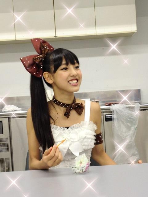 iikubo_haruna_013_blog_20130128173308.jpg