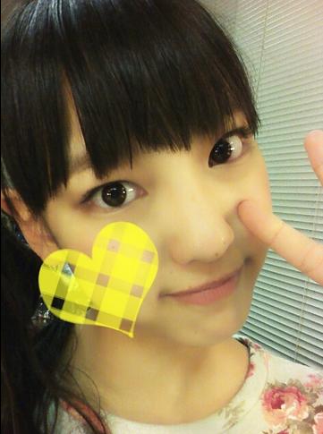 iikubo_haruna_021.png