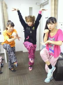 iikubo_haruna_028.png