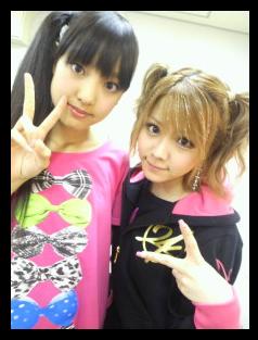 iikubo_haruna_030.png