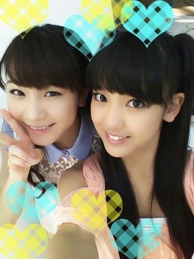 iikubo_haruna_051.jpg