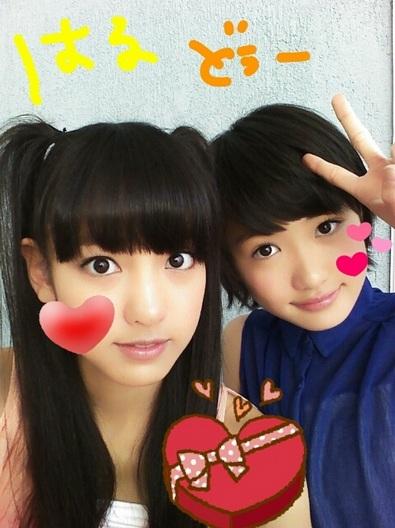 iikubo_haruna_058.jpg