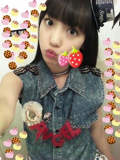 iikubo_haruna_060.jpg