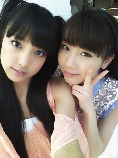 iikubo_haruna_063.jpg