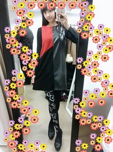 iikubo_haruna_066.jpg