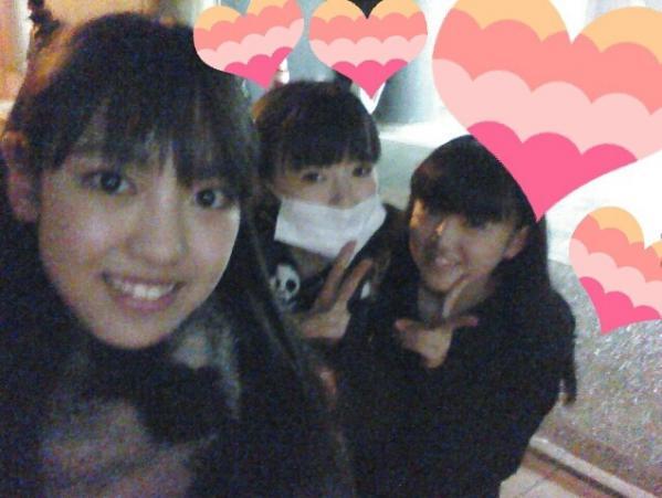 iikubo_haruna_071.jpg