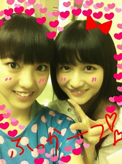 iikubo_haruna_073.jpg
