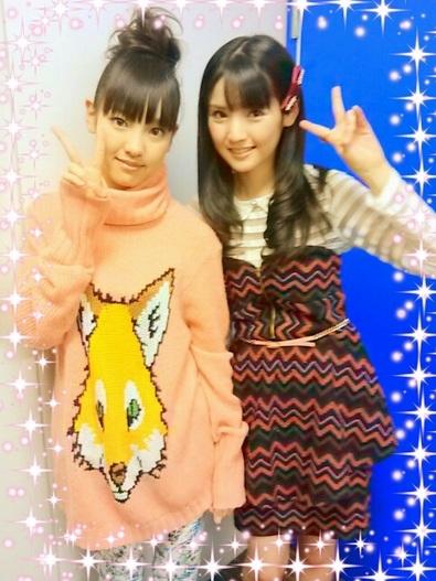 iikubo_haruna_075.jpg