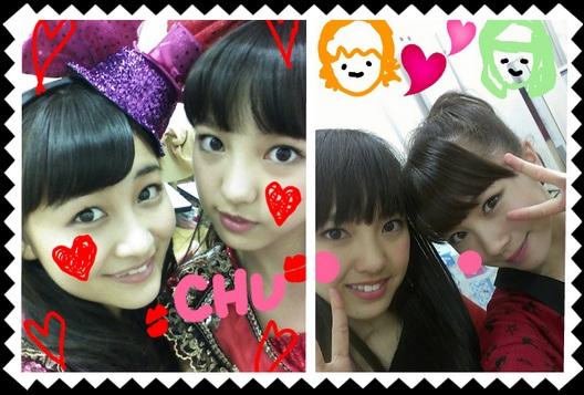 iikubo_haruna_076.jpg