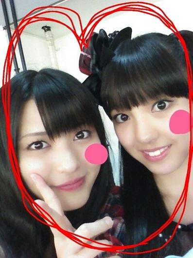 iikubo_haruna_083.jpg