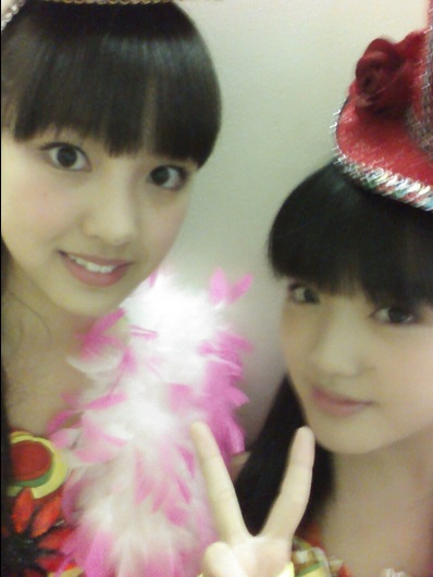 iikubo_haruna_085.jpg