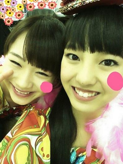 iikubo_haruna_087.jpg